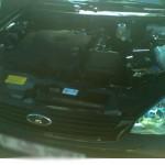 Знакомство с моей Приорой, машина пришла с Тольяти через 2 недели!