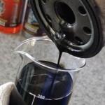 В помощь автолюбителю: лада приора замена масла кпп.