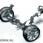 Нет ну за 16 000 рублей Купить электроусилитель руля на приору, конечно дорого, но что делать