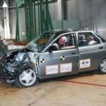 Автомобиль приора универсал, цены в украине на который возросли в связи с введением спецпошлин, остается популярным и востребованным