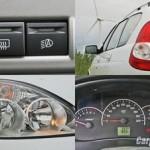 Безопасность на дороге: как купить заднюю оптику на приору