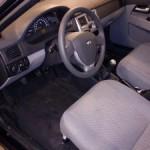Гарантия защиты автомобиля: как купить иммобилайзер на приору