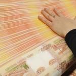 Живу в Воронеже езжу на Приоре, досталась по цене 345 тысяч рублей