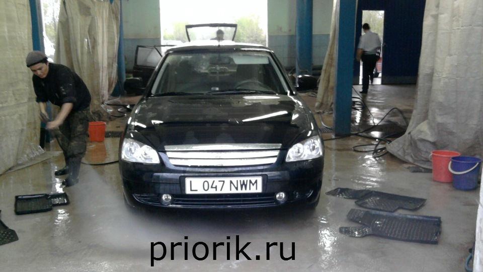 """"""",""""priorik.ru"""