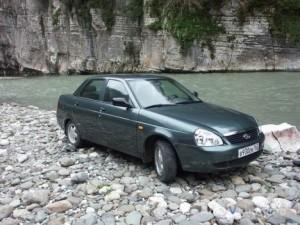 как продать машину в Москве