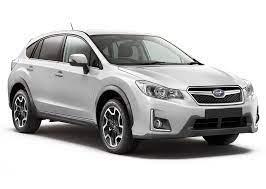Преимущества приобретения запасных частей для Subaru на разборках