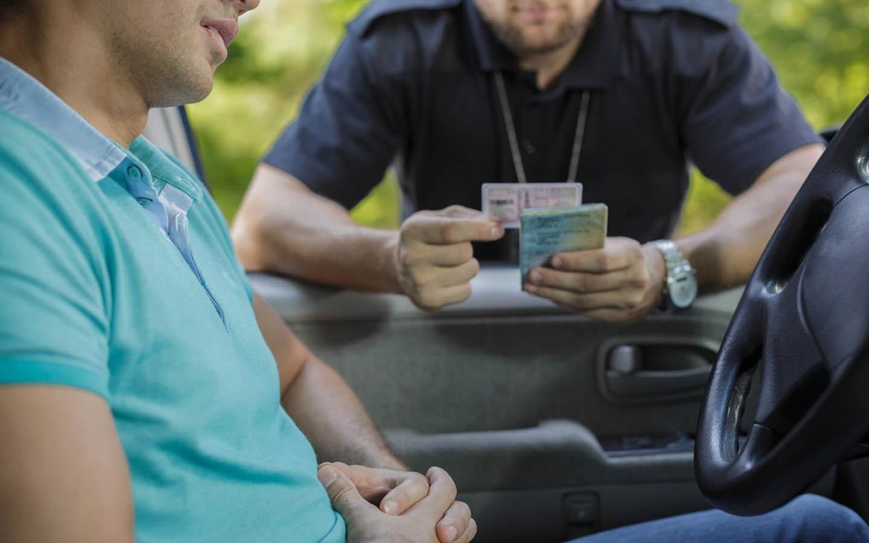 Как можно узнать на кого зарегистрирован автомобиль